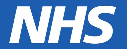 Nhs Pension Opt Out >> Govt Nhs Pension Overhaul Plans Announced Pensions Age